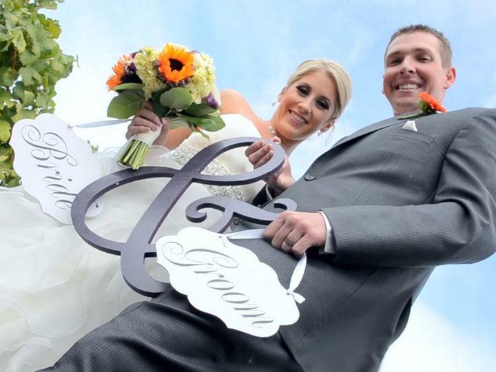 Tmx 1400791389357 Screen Shot 2014 05 22 At 1.42.31 P Yakima, WA wedding dj