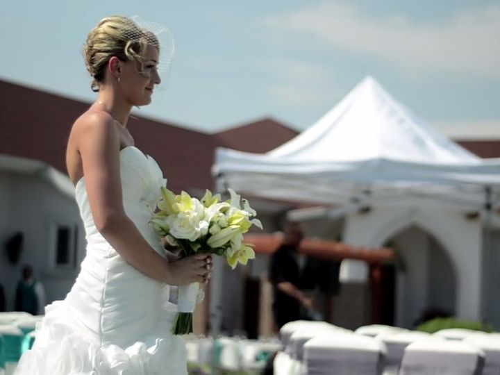 Tmx 1401409227771 Screen Shot 2014 05 29 At 5.20.16 P Yakima, WA wedding dj