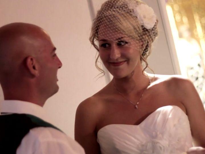 Tmx 1401409317991 Screen Shot 2014 05 29 At 5.21.46 P Yakima, WA wedding dj