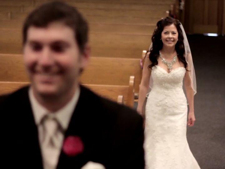 Tmx 1401409520333 Screen Shot 2014 05 29 At 5.25.09 P Yakima, WA wedding dj