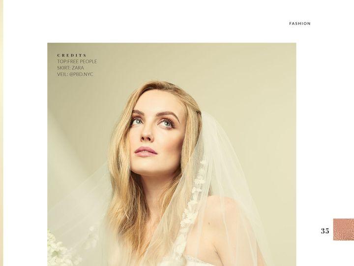 Tmx 0035 51 989646 161093911177275 Brooklyn, NY wedding beauty