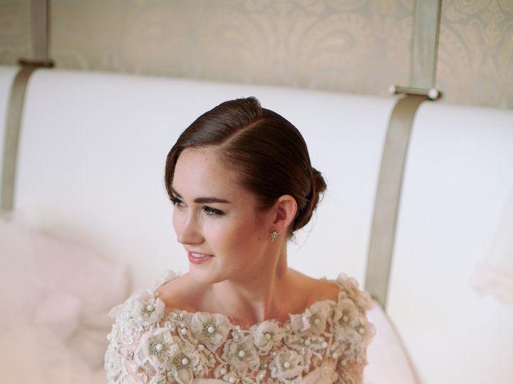 Tmx 1512584977332 26 Brooklyn, NY wedding beauty