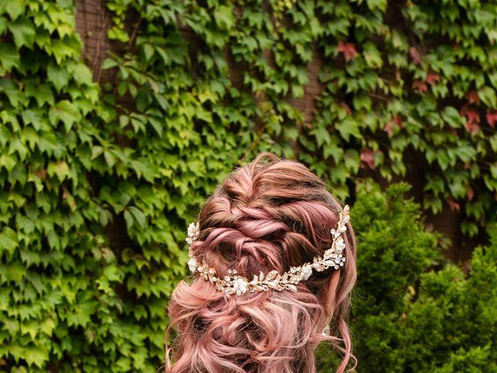 Tmx Sunmoon 113 51 989646 161093914771000 Brooklyn, NY wedding beauty