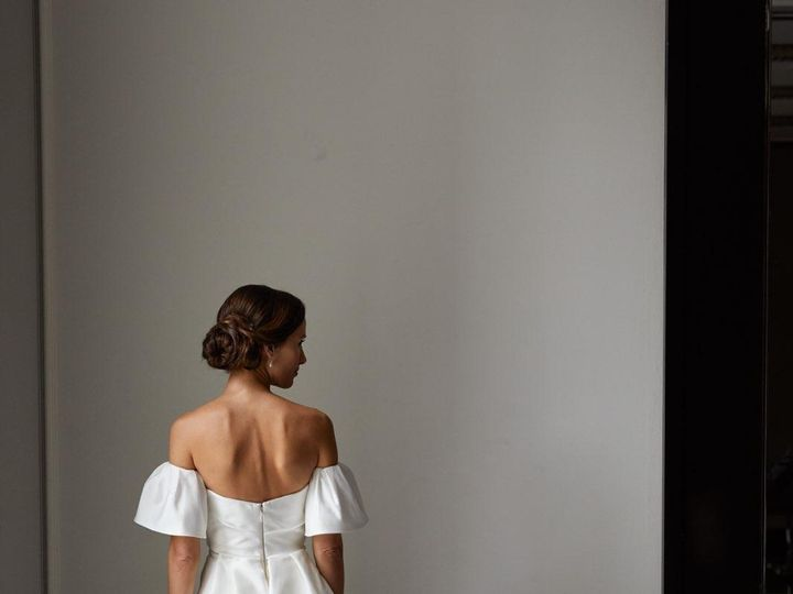 Tmx Thumbnail 105 51 989646 Brooklyn, NY wedding beauty