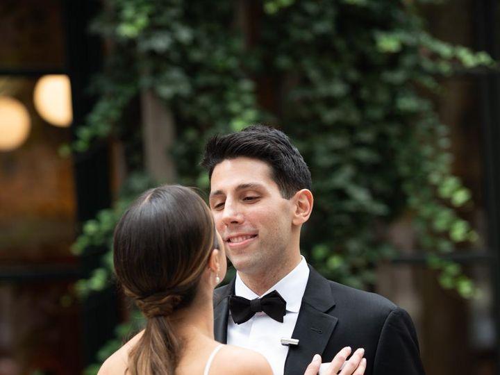 Tmx Thumbnail 21 51 989646 161093935663156 Brooklyn, NY wedding beauty