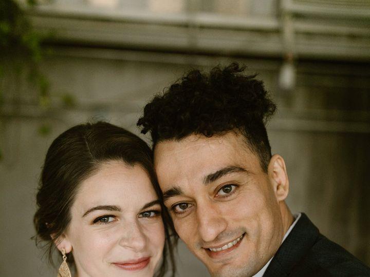 Tmx Untitled 0303 51 989646 161093928192199 Brooklyn, NY wedding beauty