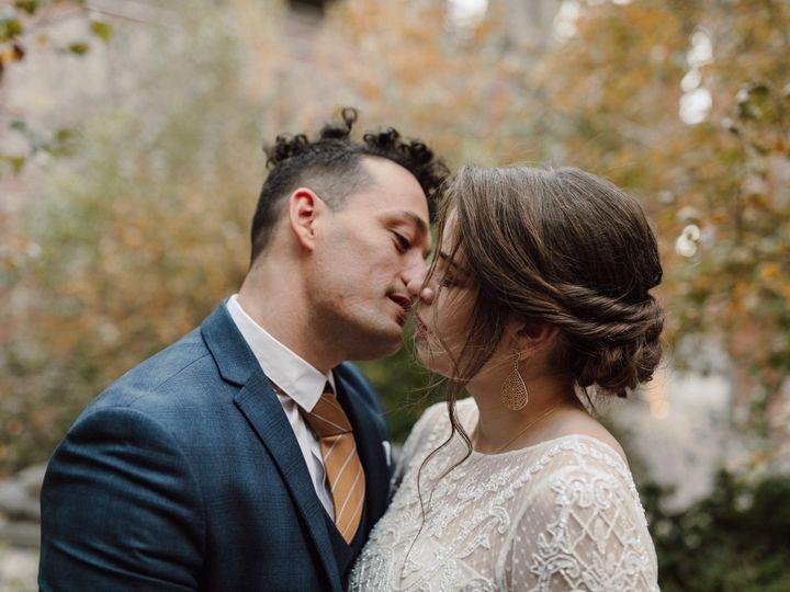 Tmx Untitled 1180 51 989646 161093933740150 Brooklyn, NY wedding beauty