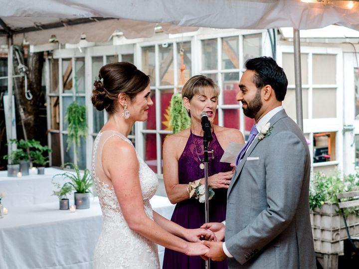 Tmx Wspco 09082018 Kara Hassan Wedding Sneak Peek 14 51 989646 Brooklyn, NY wedding beauty