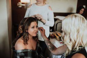 Lindsey Rego Makeup Artistry