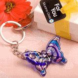 Tmx 1398337524585 Butterfly Favor San Jose wedding favor