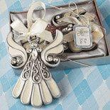Tmx 1398337571525 Angel Theme Favor San Jose wedding favor