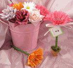 Tmx 1398337683277 Practical Favor San Jose wedding favor