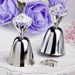 Tmx 1398337718827 Unique Wedding Favor San Jose wedding favor