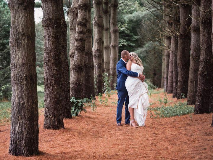 Tmx Ds1 0558 2 51 960746 157602059390902 Moorestown, NJ wedding photography