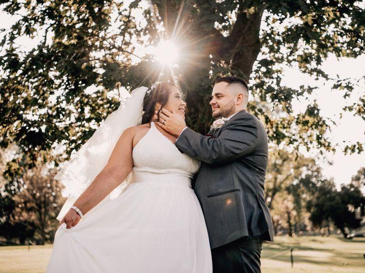 Tmx Ds1 0705 51 960746 157601906160651 Moorestown, NJ wedding photography