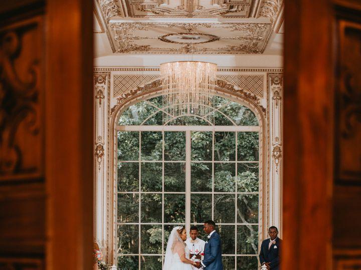 Tmx Ds1 4254 51 960746 157601878096975 Moorestown, NJ wedding photography