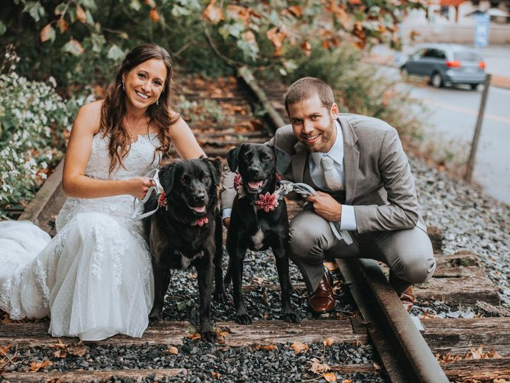 Tmx Ds1 5361 51 960746 157601839363873 Moorestown, NJ wedding photography