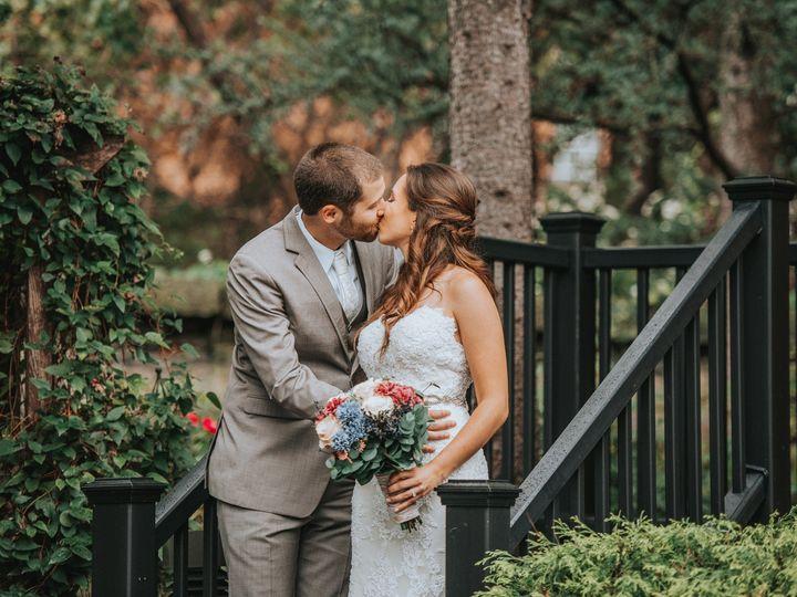 Tmx Ds1 5417 51 960746 157601841046323 Moorestown, NJ wedding photography