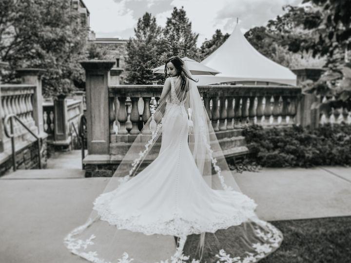 Tmx Ds1 5718 2 51 960746 159492700851792 Moorestown, NJ wedding photography