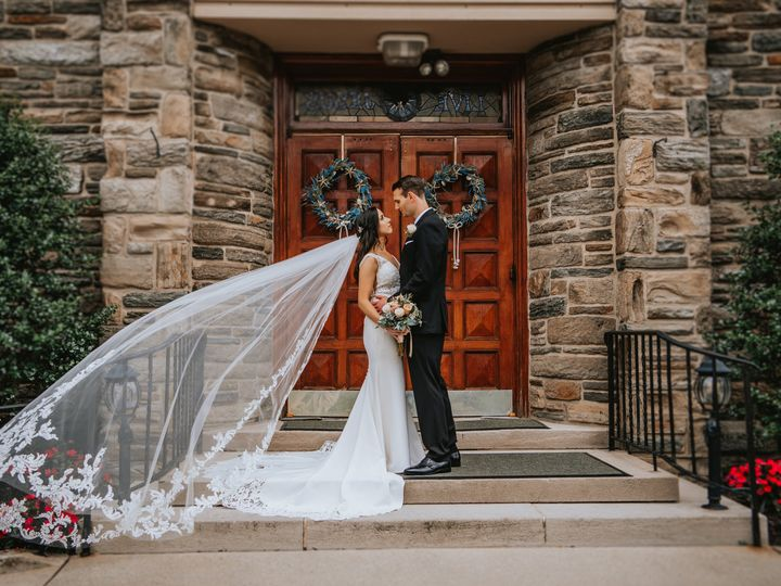 Tmx Ds1 6058 51 960746 159492713281220 Moorestown, NJ wedding photography