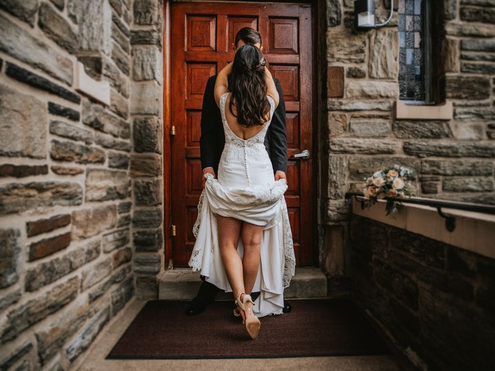 Tmx Ds1 6210 51 960746 159492703068113 Moorestown, NJ wedding photography