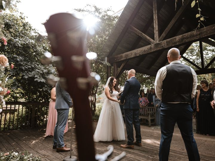 Tmx Ds1 7519 51 960746 157602009770161 Moorestown, NJ wedding photography