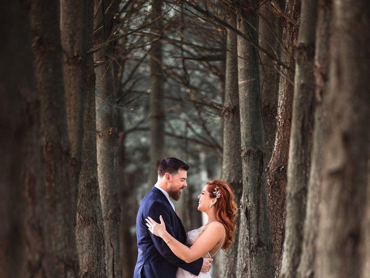 Tmx Ds1 84711 51 960746 157602061274436 Moorestown, NJ wedding photography
