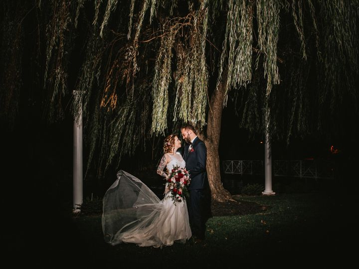 Tmx Ds1 8865 51 960746 157601983650787 Moorestown, NJ wedding photography
