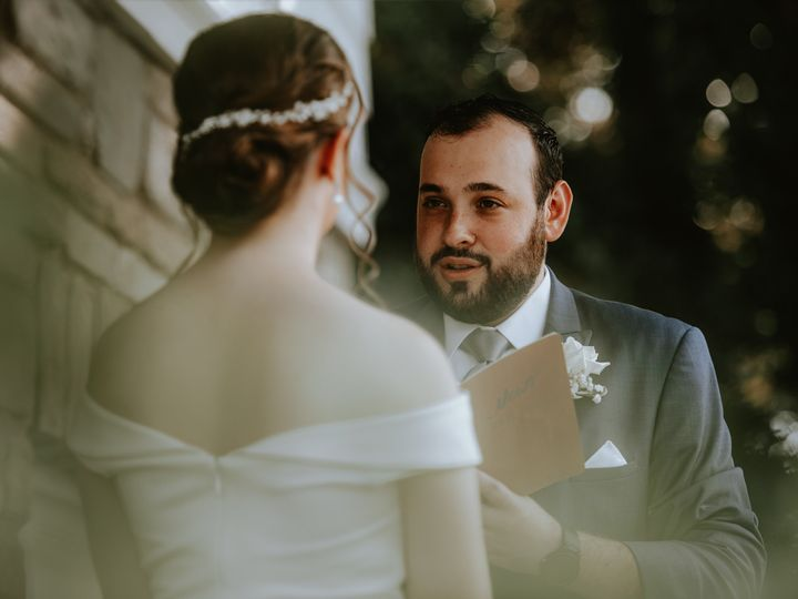 Tmx Ds1 8868 51 960746 159492688888553 Moorestown, NJ wedding photography