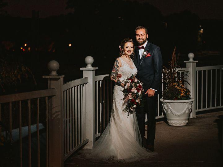 Tmx Ds2 0641 51 960746 157601983610224 Moorestown, NJ wedding photography