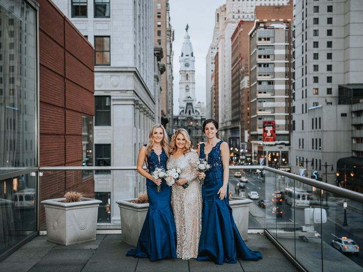 Tmx Ds2 1474 51 960746 158256435151521 Moorestown, NJ wedding photography