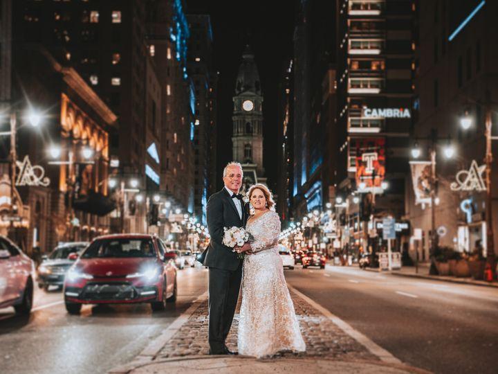 Tmx Ds2 1684 51 960746 158256443313350 Moorestown, NJ wedding photography