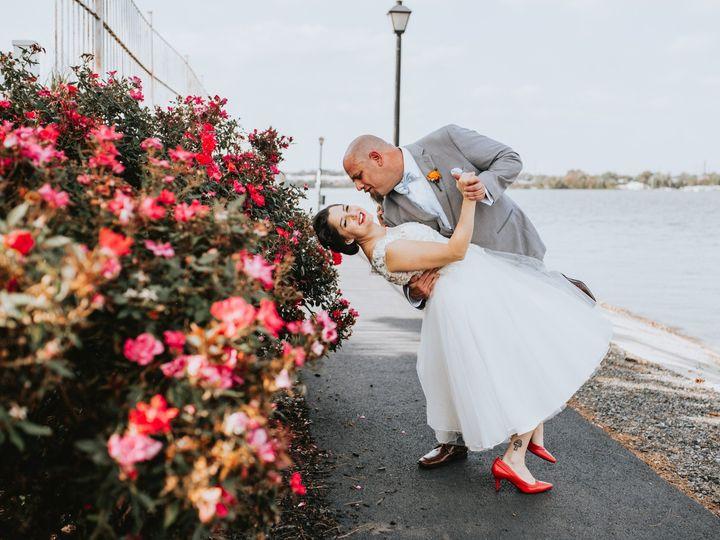 Tmx Dsc 7188 51 960746 157601836352316 Moorestown, NJ wedding photography