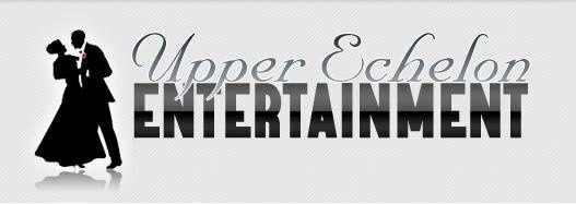 Upper Echelon Entertainment