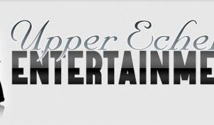 Upper Echelon Entertainment 1