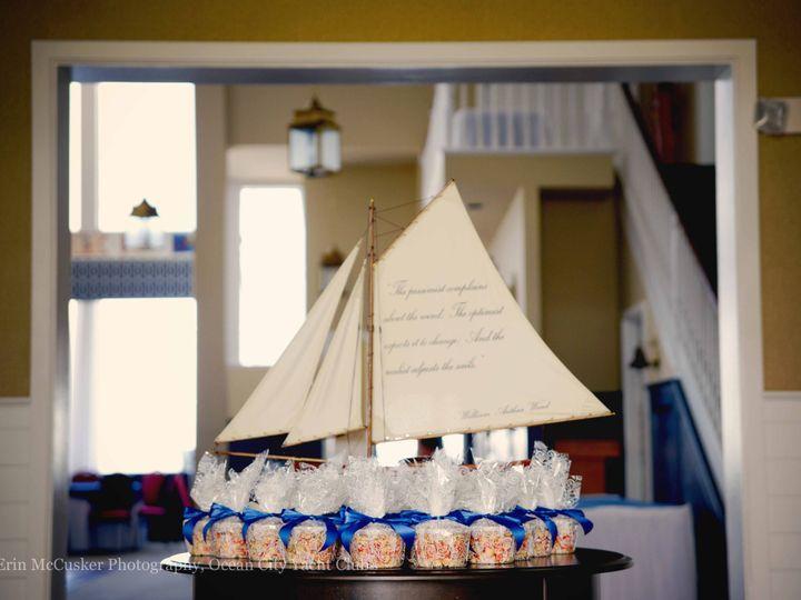 Tmx 1432324615581 J 92 Ocean City wedding favor