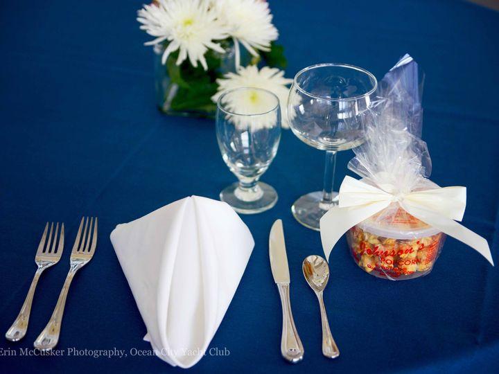 Tmx 1432324796481 J 117 Ocean City wedding favor