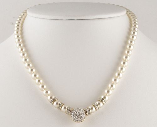 800x800 1266792394847 bridalnecklace