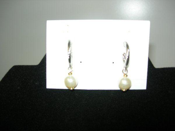 bridaljewelry009