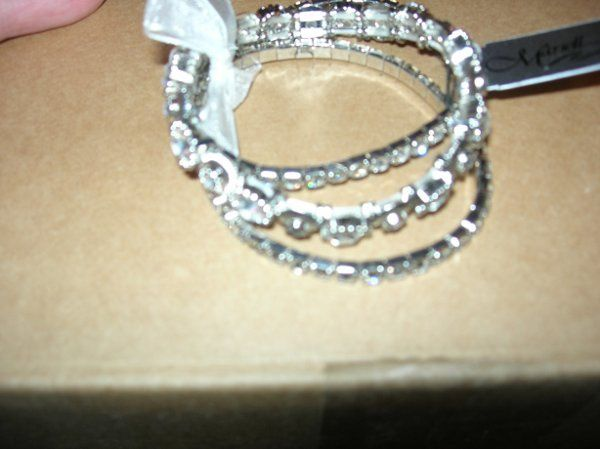Tmx 1267388464895 Tessa011 East Greenville wedding jewelry