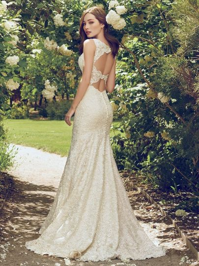 rebecca ingram wedding dress hope 7rs301 main