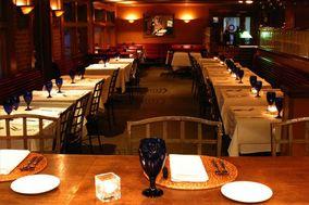 Ocean Boulevard Bistro & Martini Bar