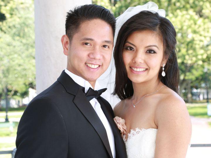 Tmx 1518413637 1856c523e1324409 1518413634 1e46a843602e63d5 1518413631153 2 6V8A1497 Cambridge, MA wedding videography