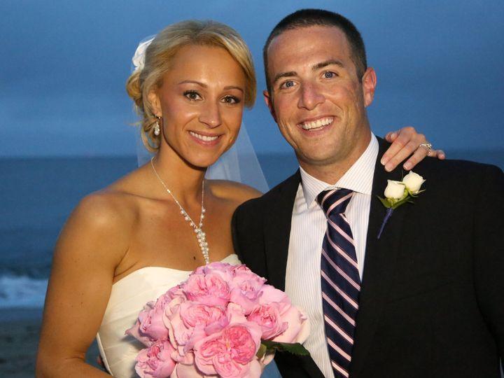Tmx 1518609232 807292b75abec0b1 1518609229 52d6a0739039d450 1518609227908 4 Nicole Cambridge, MA wedding videography