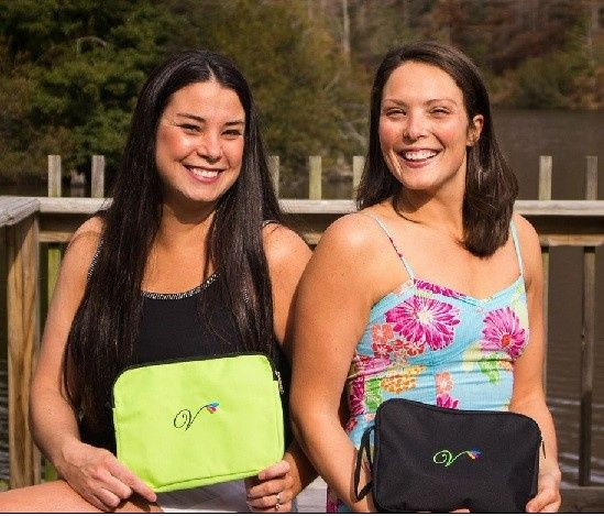 Spray Tan Survival Kits are all about convenience, safety and fun so you feel confident getting...