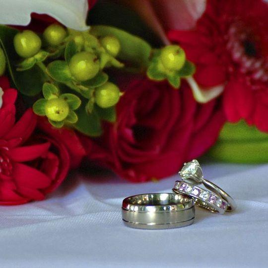 Weddings011