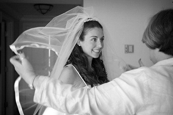 Weddings042