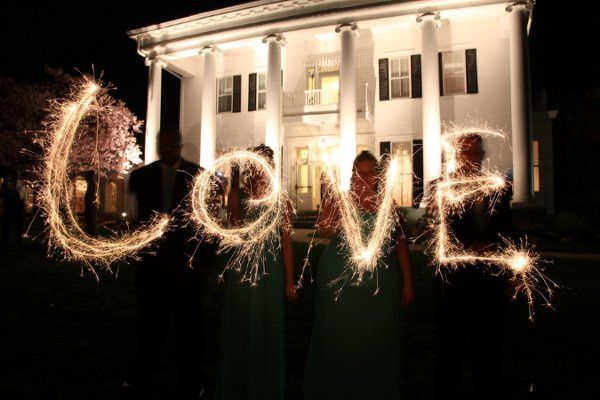 Tmx 1274463671490 Golliker290 Bristow, VA wedding venue