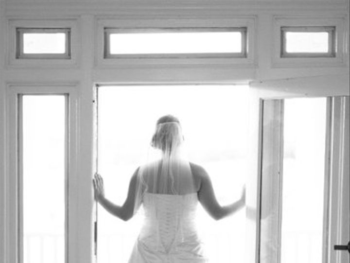Tmx 1332184460256 Jan2012JensenWRLindseyOckerPhotography00615 Bristow, VA wedding venue