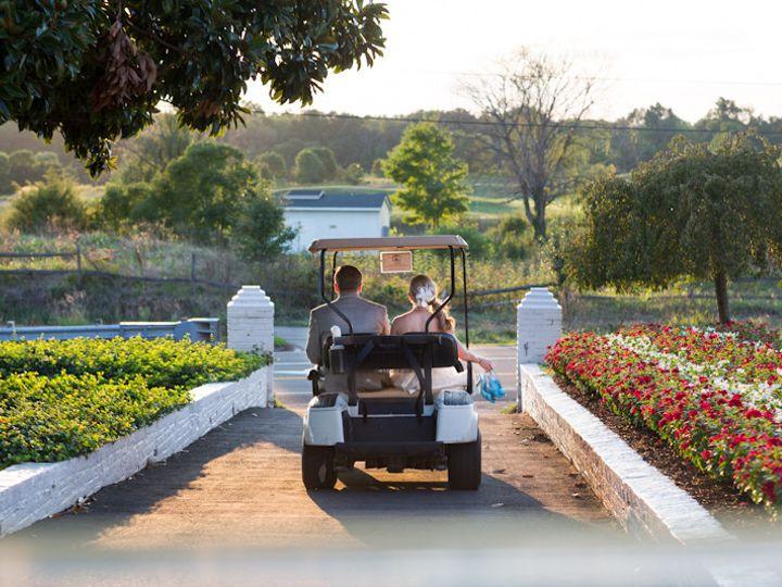 Tmx 1370040451634 Bristow Manor Wedding   0164 Bristow, VA wedding venue